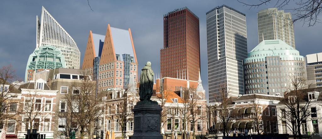 Moje ulubione holenderskie miasto: Haga | Erasmusowy blog Haga, Holandia