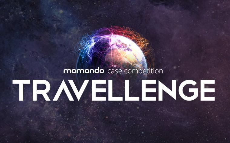 momondo organiza una competición internacional para estudiantes
