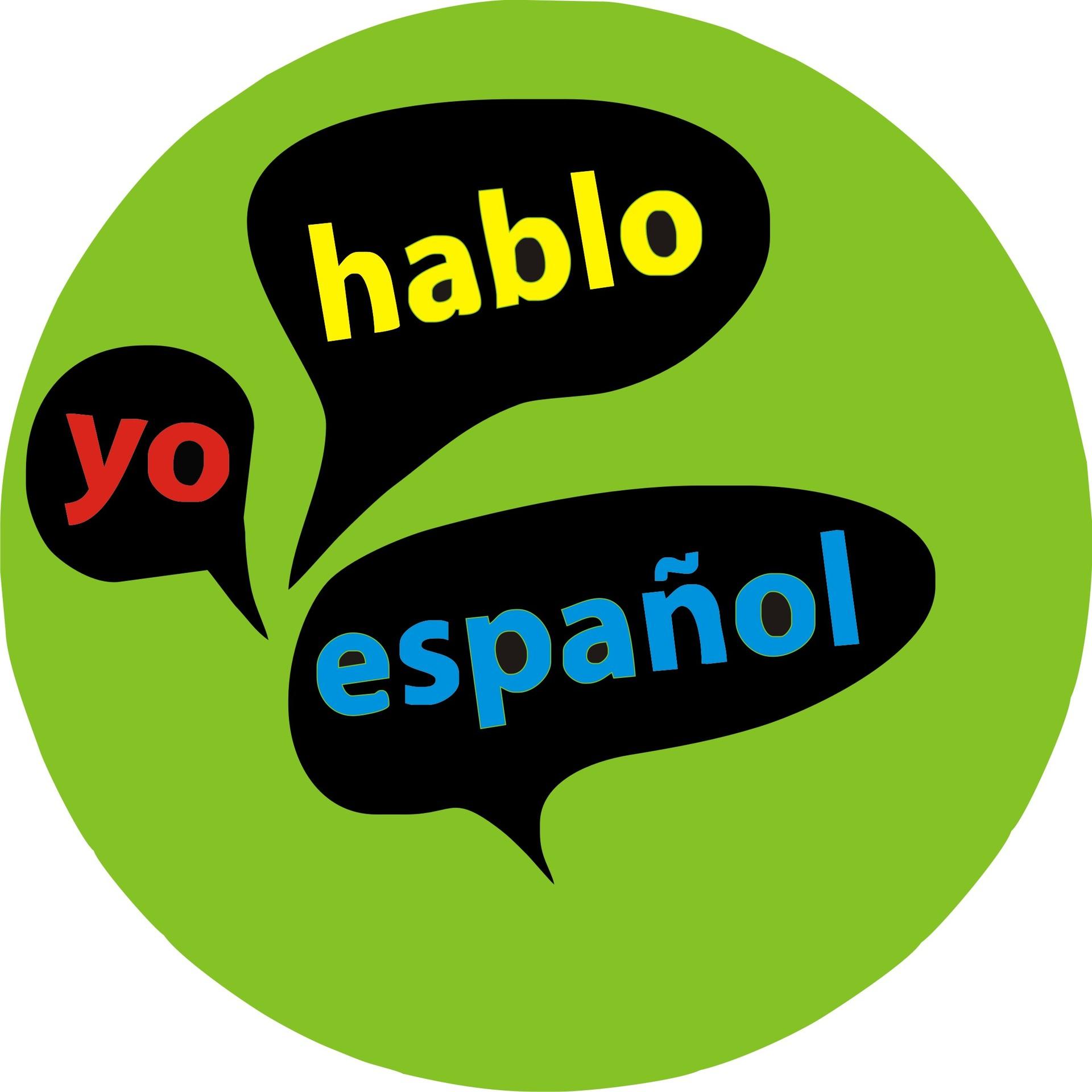 Mon Experience D Apprentissage De La Langue Espagnole Conseils Erasmus