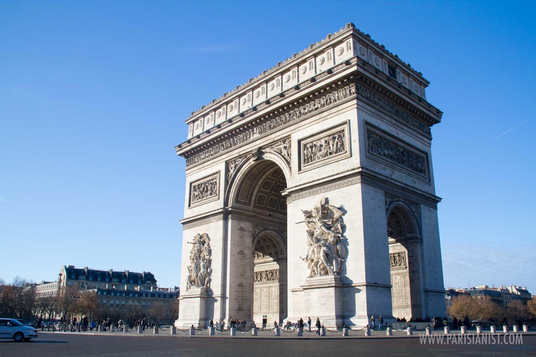 Rencontre erasmus paris