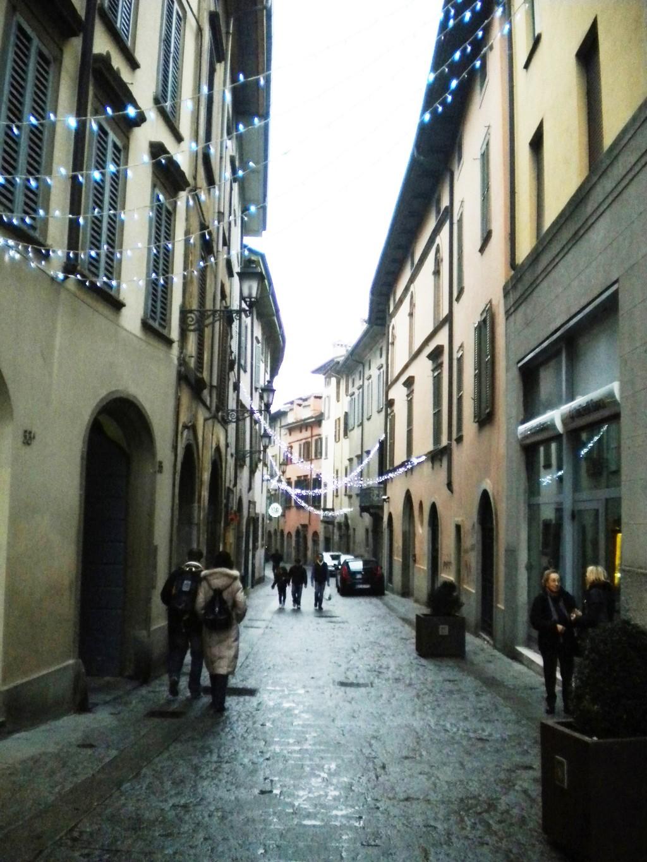 Monolocali in affitto a Bergamo provincia — idealista