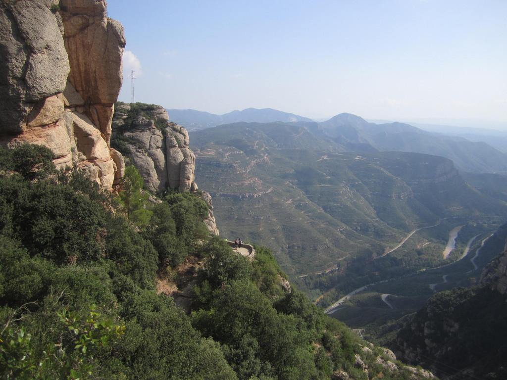 montserrat-mountain-ce8b3c71fea92bc43e5d