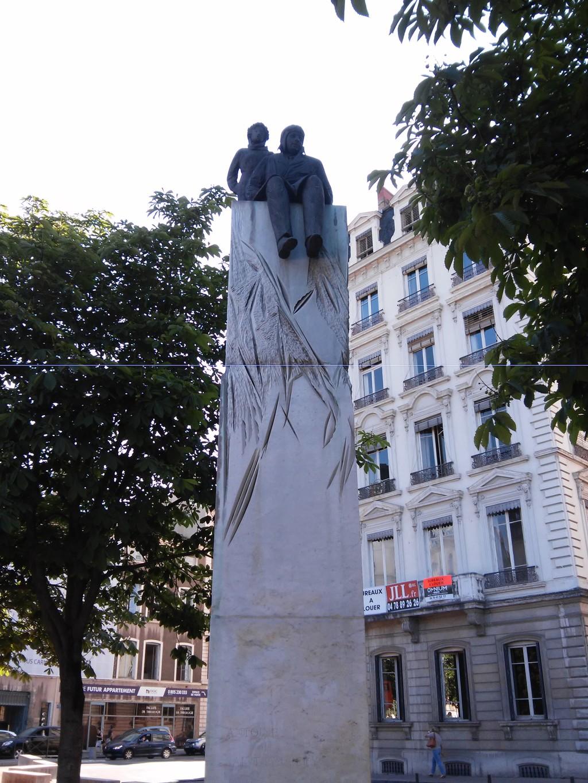 monument-a-antoine-de-saint-exupery-a474