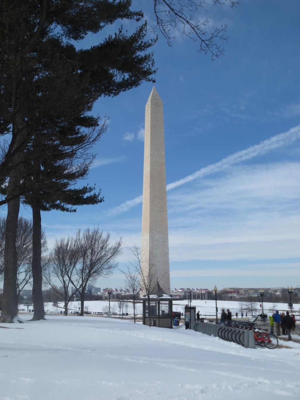 monumento-a-george-washington-79a048d810