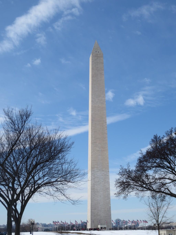 monumento-a-george-washington-b194e89b86