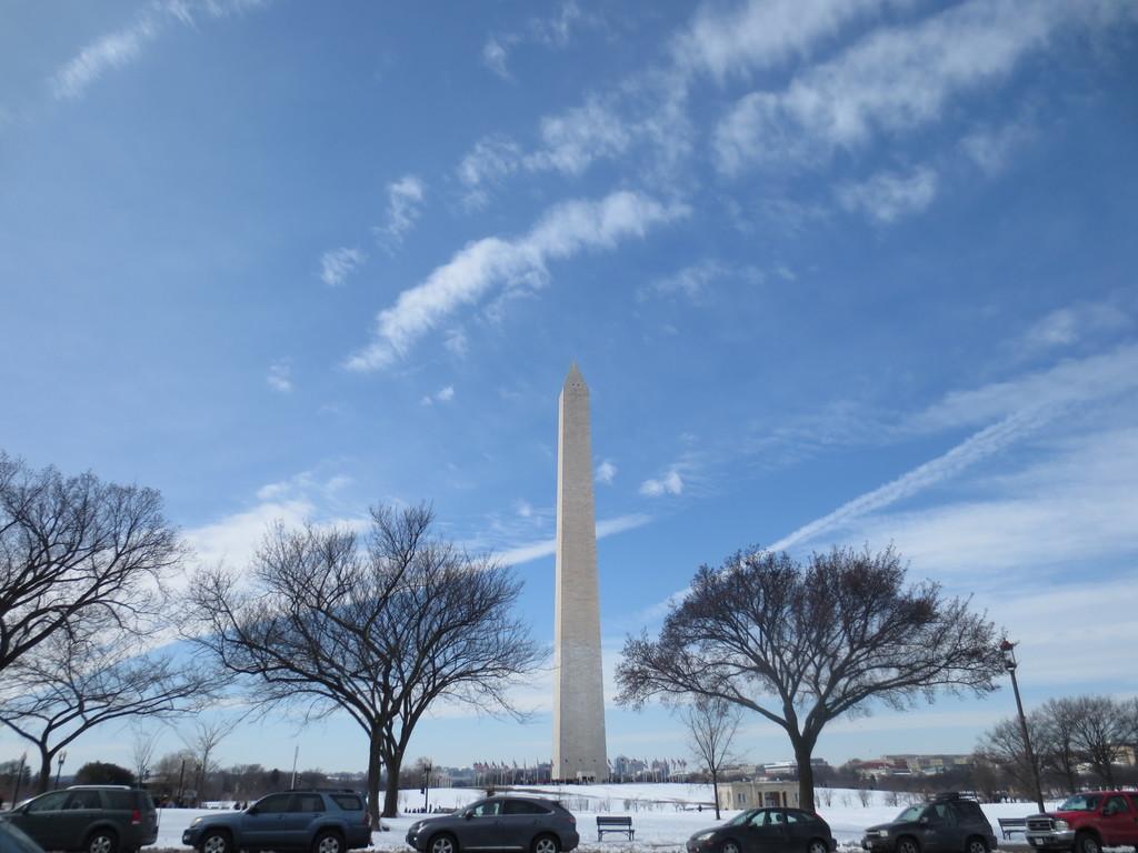 monumento-a-george-washington-f240fc7158