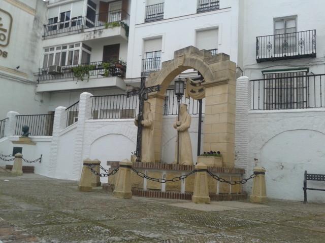 monumento-a-julio-mariscal-montes-8f6da8
