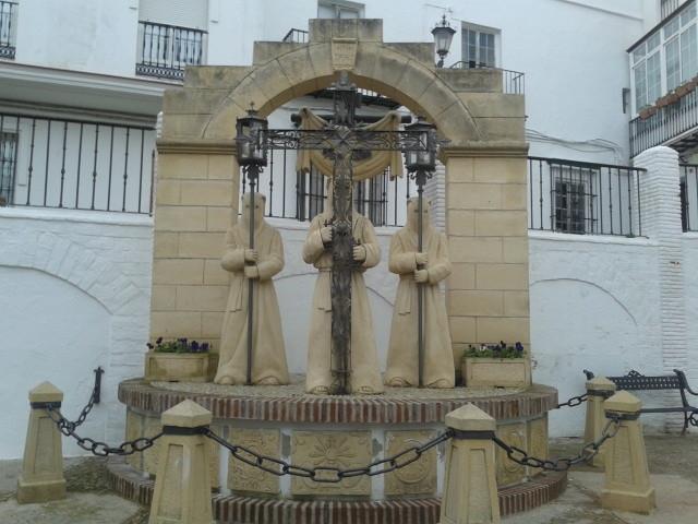 monumento-a-julio-mariscal-montes-d6745b