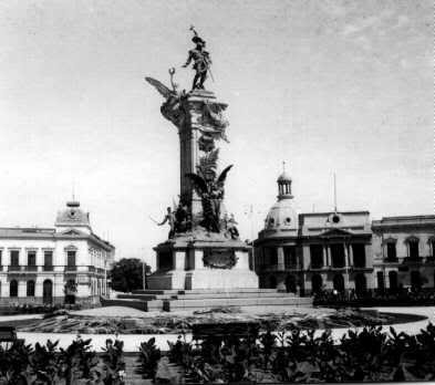 monumento-al-heroe-arica-986d532ed2c0b99