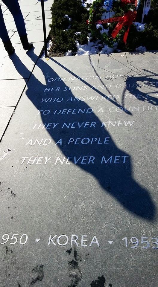 monumento-conmemorativo-a-veteranos-de-g
