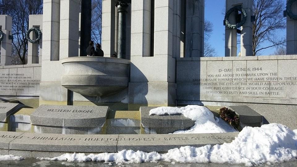 monumento-de-segunda-guerra-mundial-2387