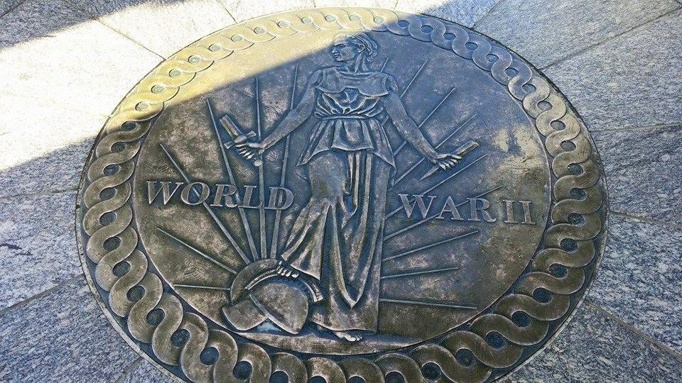 monumento-de-segunda-guerra-mundial-397a