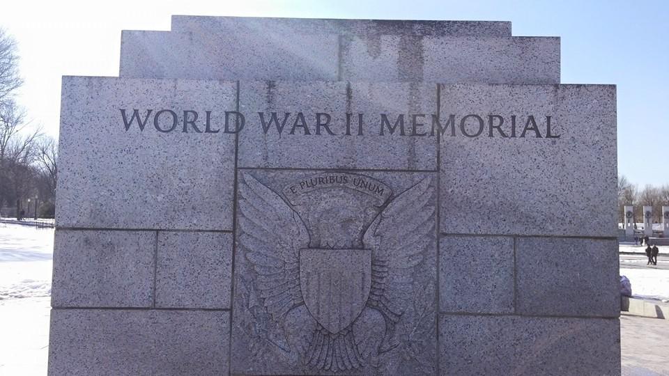 monumento-de-segunda-guerra-mundial-4e6d