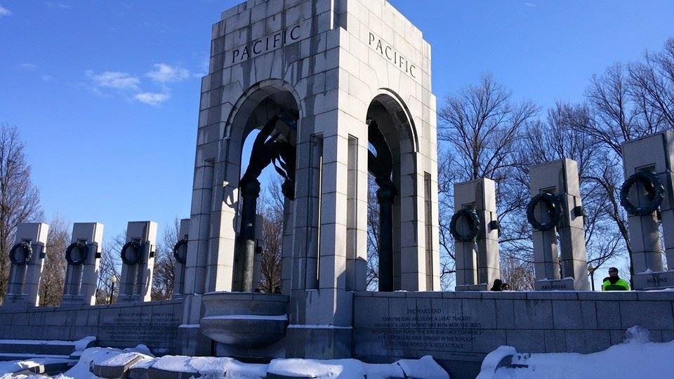 monumento-de-segunda-guerra-mundial-5e76