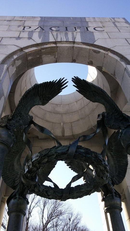 monumento-de-segunda-guerra-mundial-8111