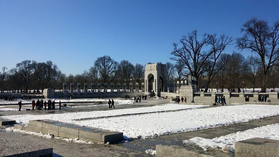 monumento-de-segunda-guerra-mundial-84cd