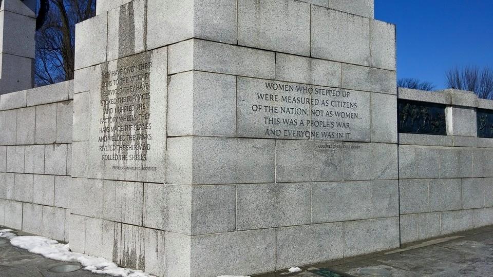 monumento-de-segunda-guerra-mundial-ada6
