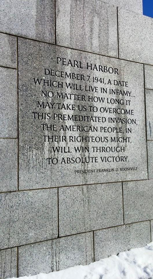 monumento-de-segunda-guerra-mundial-b545
