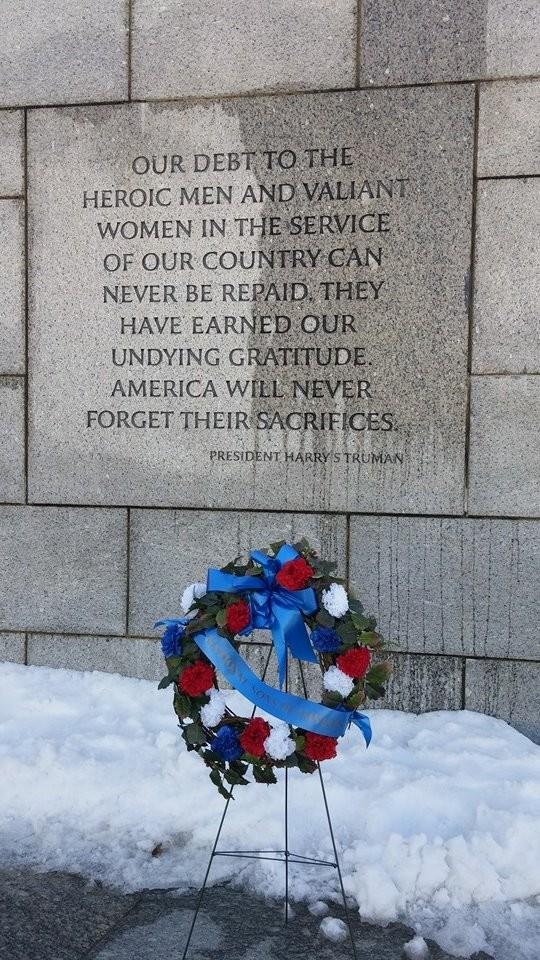monumento-de-segunda-guerra-mundial-d632