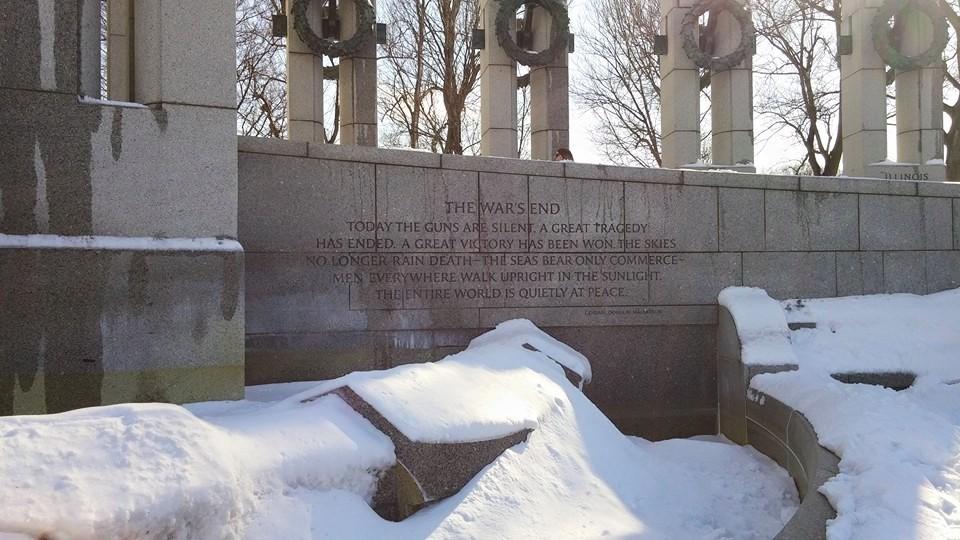 monumento-de-segunda-guerra-mundial-efe1