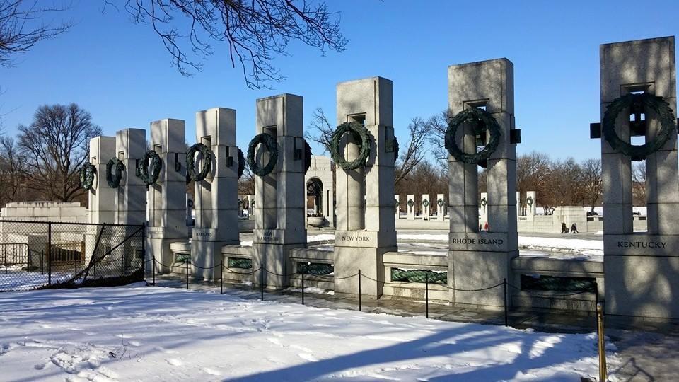 monumento-de-segunda-guerra-mundial-f572