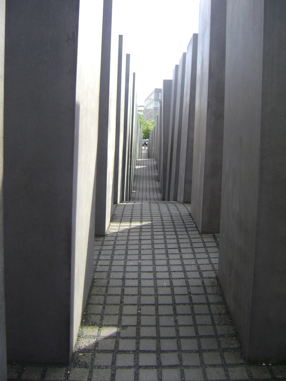 monumento-sensorial-berlin-383716b9d38ab