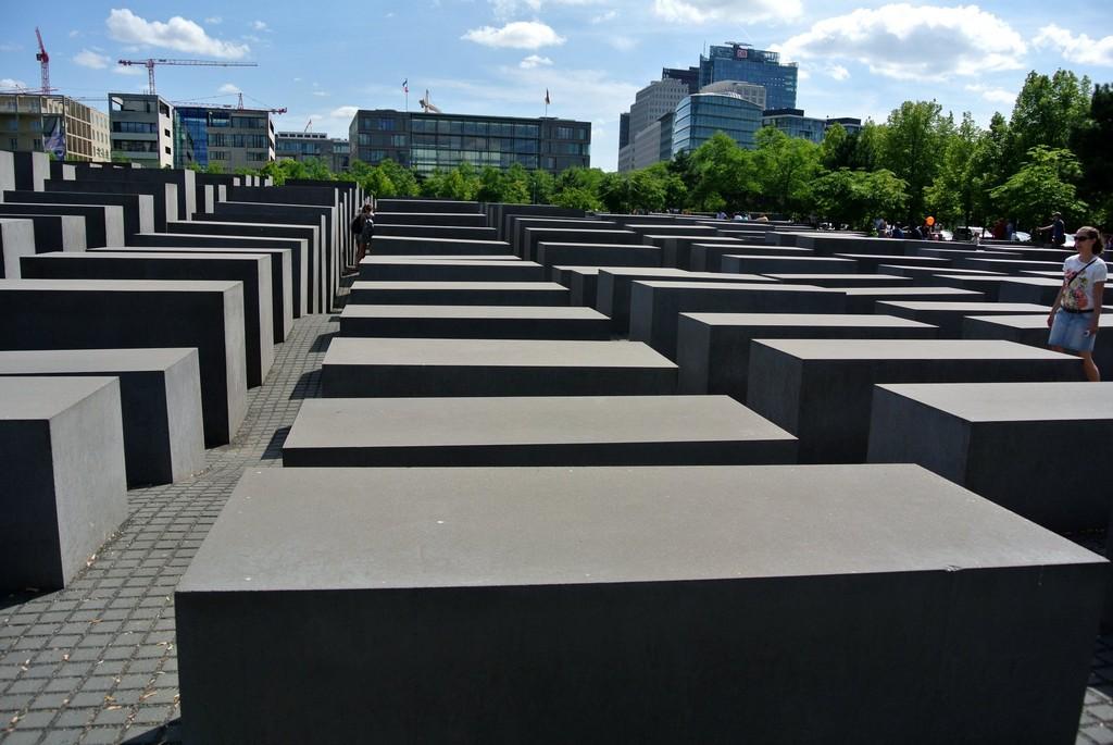monumento-sensorial-berlin-423b9bdebd32c