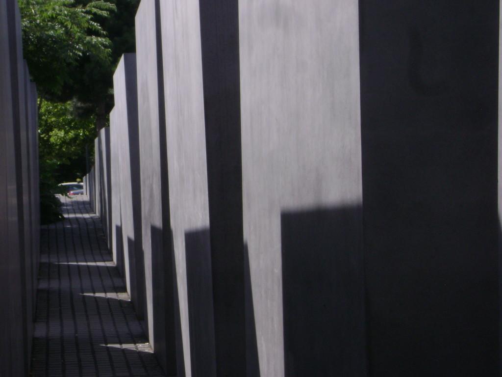 monumento-sensorial-berlin-5786429a5d0c9