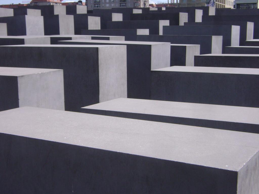 monumento-sensorial-berlin-9cc1079f6e57a