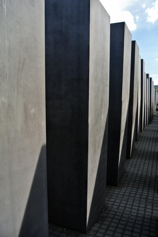 monumento-sensorial-berlin-e239dc0c31a19