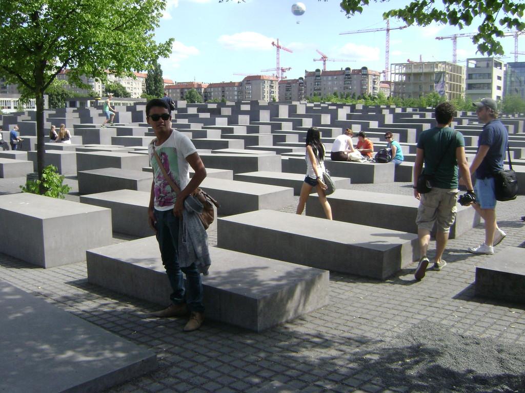 monumento-sensorial-berlin-fc3f7cd4cfe9f