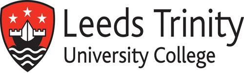 More than a university