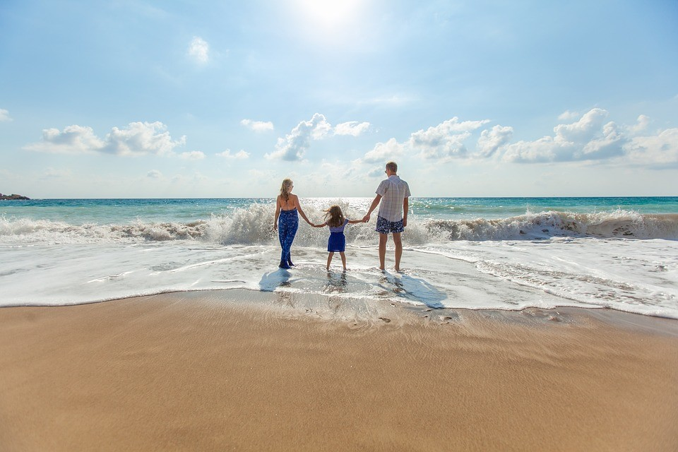 0064ee21985 Mother's Day in Spain: Everything you need to know   Erasmus tips
