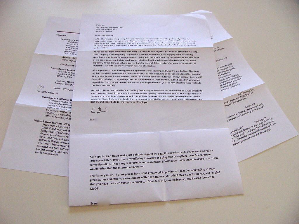 Motivation letter   Erasmus blog Amsterdam, Netherlands