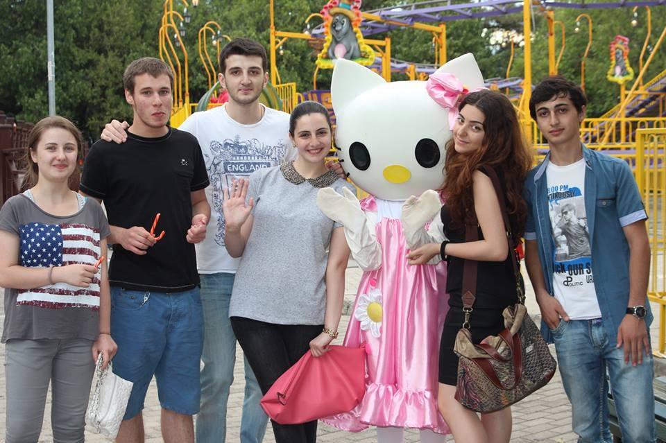 mtatsminda-park-hanging-7524315f4c8cb509