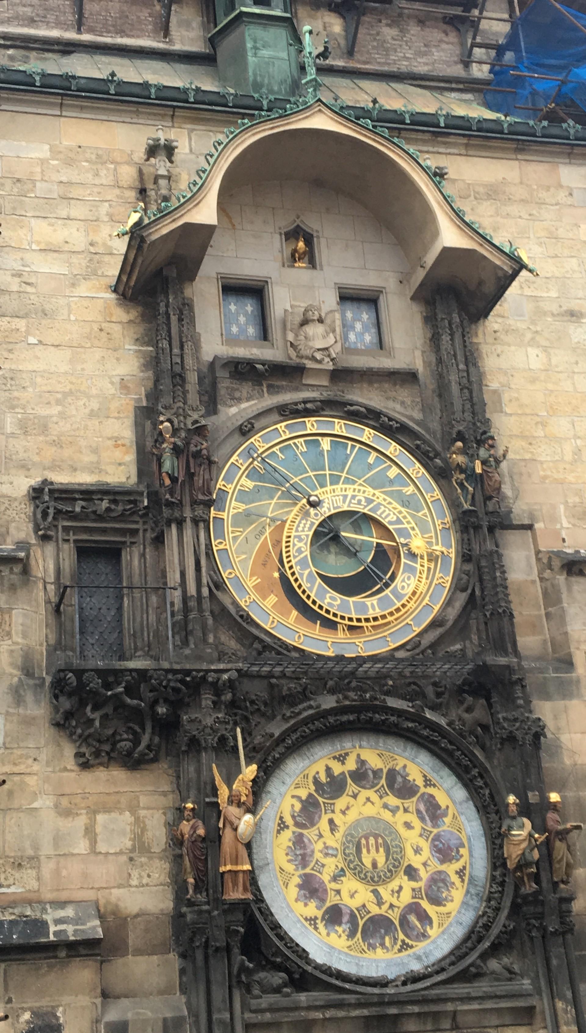 mucho-mas-reloj-fef89a98f6ea03378d89568b