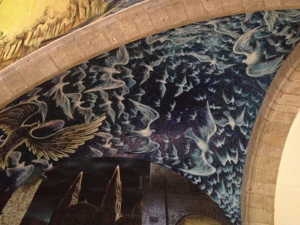 murales-gabriel-flores-hospital-militar-