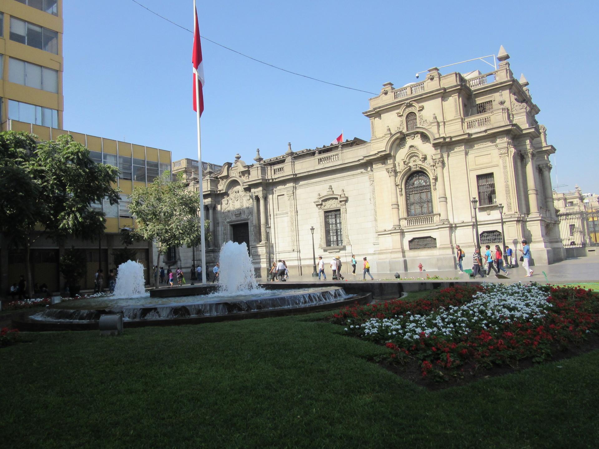 museo-dedicado-a-virgen-maria-31a3b3d49f