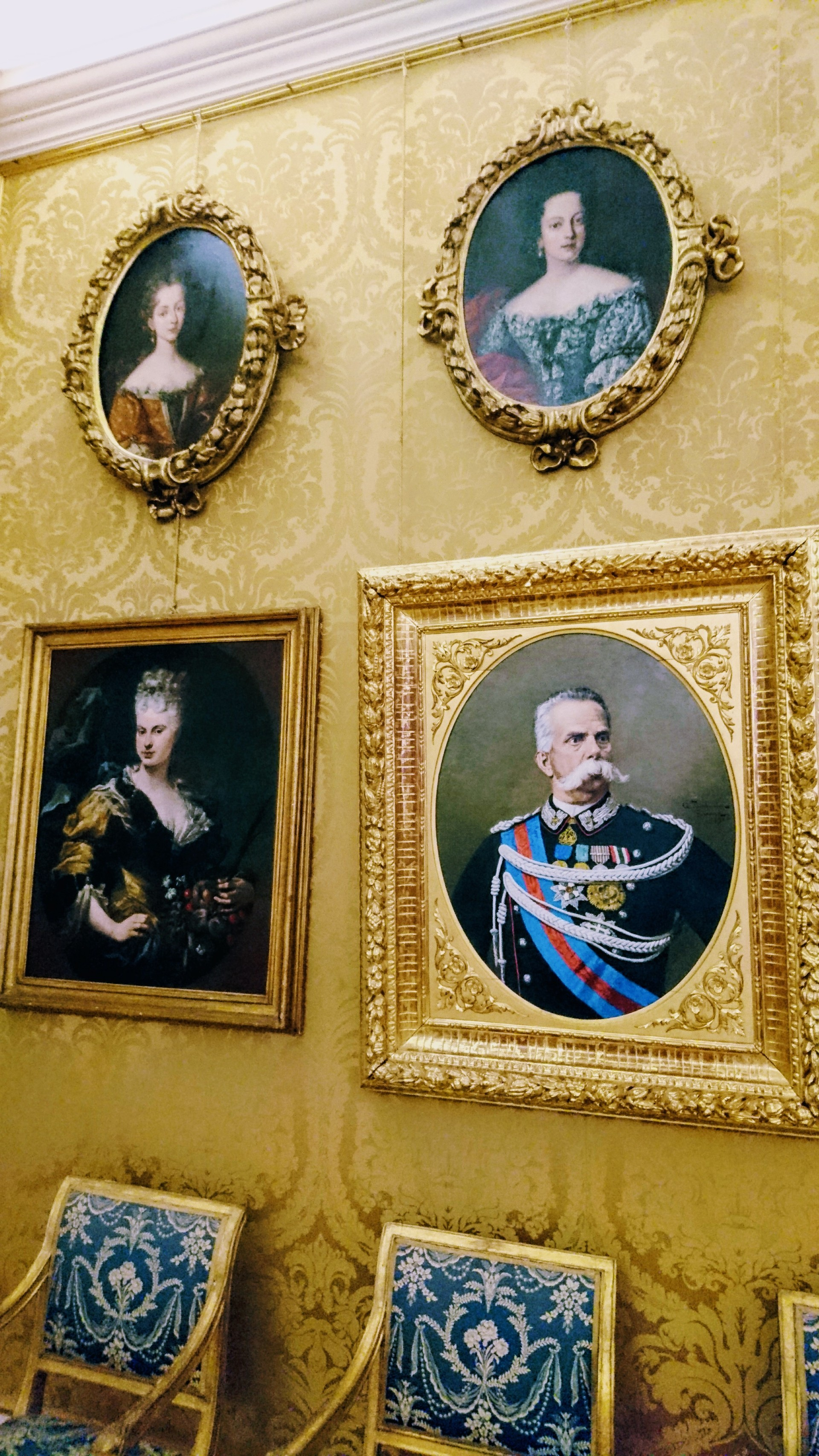 museo-di-palazzo-reale-035bf2d802af2a9eb