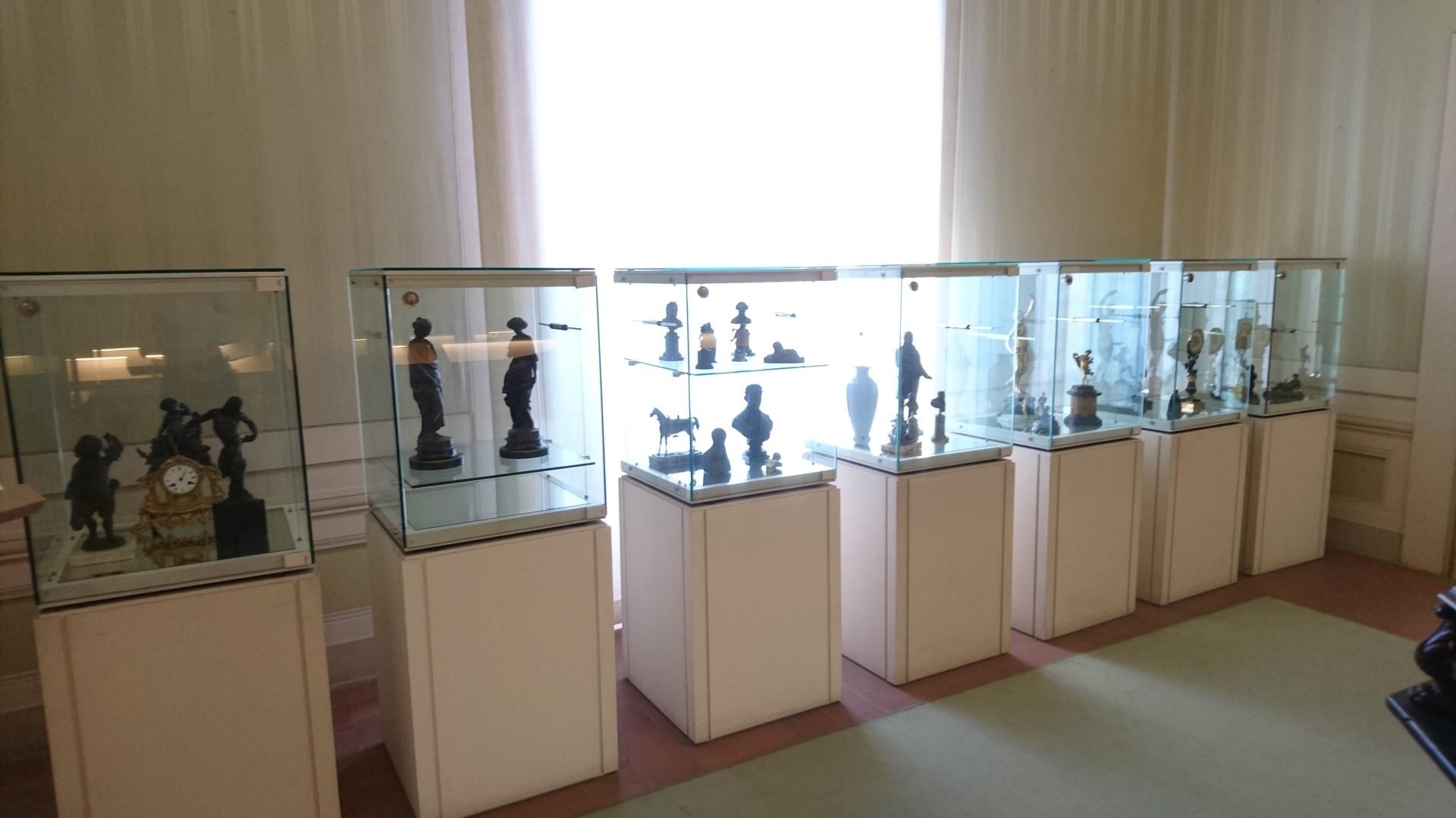 museo-di-palazzo-reale-21c225754a5606503
