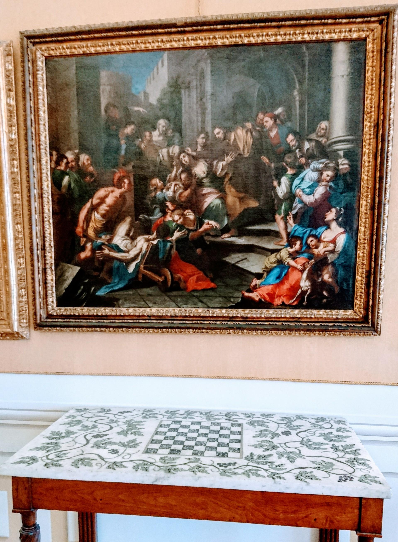 museo-di-palazzo-reale-24f94cb2ab5aa7313