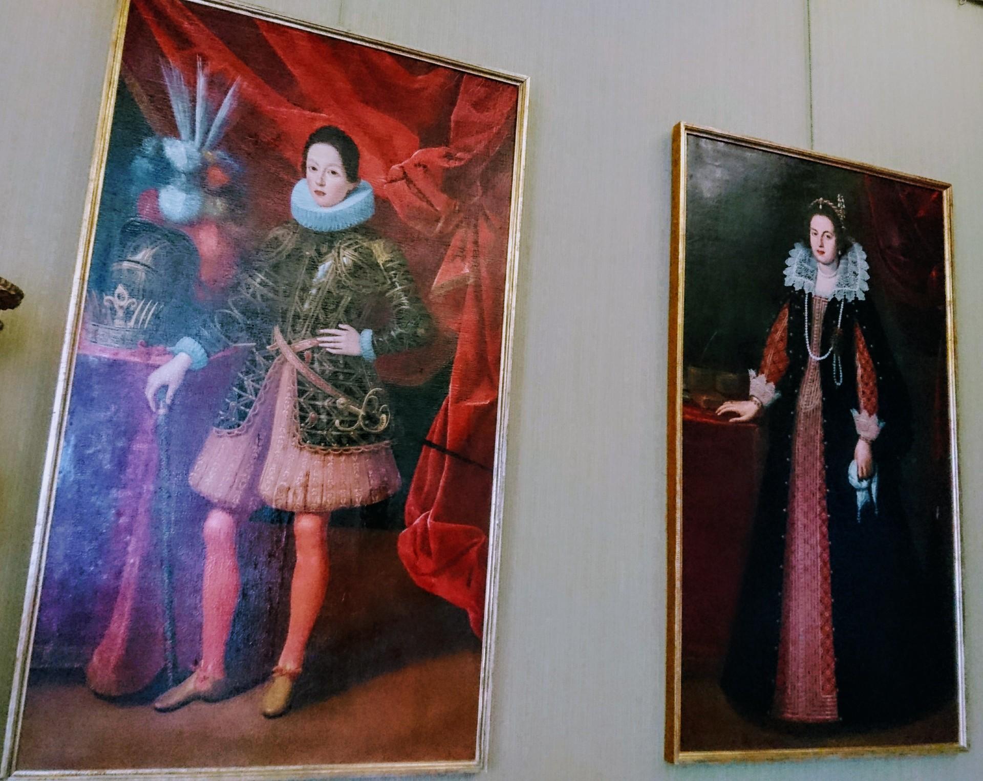 museo-di-palazzo-reale-2ef79b9f337f48846