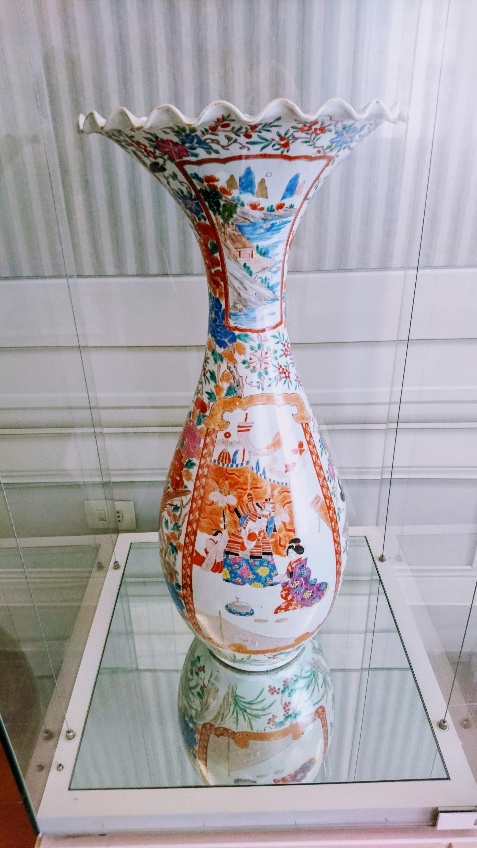 museo-di-palazzo-reale-33d5e18e729d1abe5