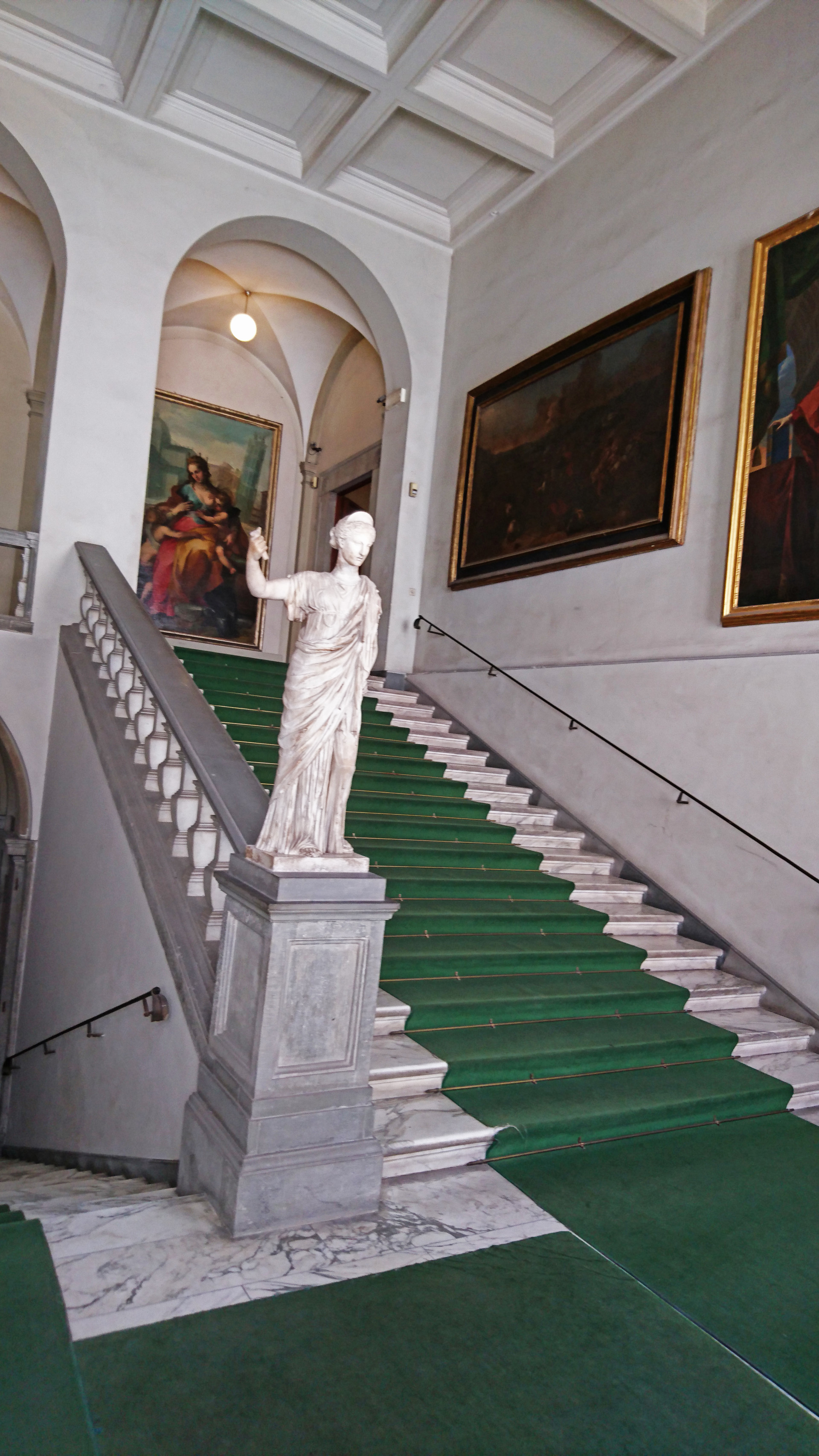 museo-di-palazzo-reale-c0d4ee81086c32be6