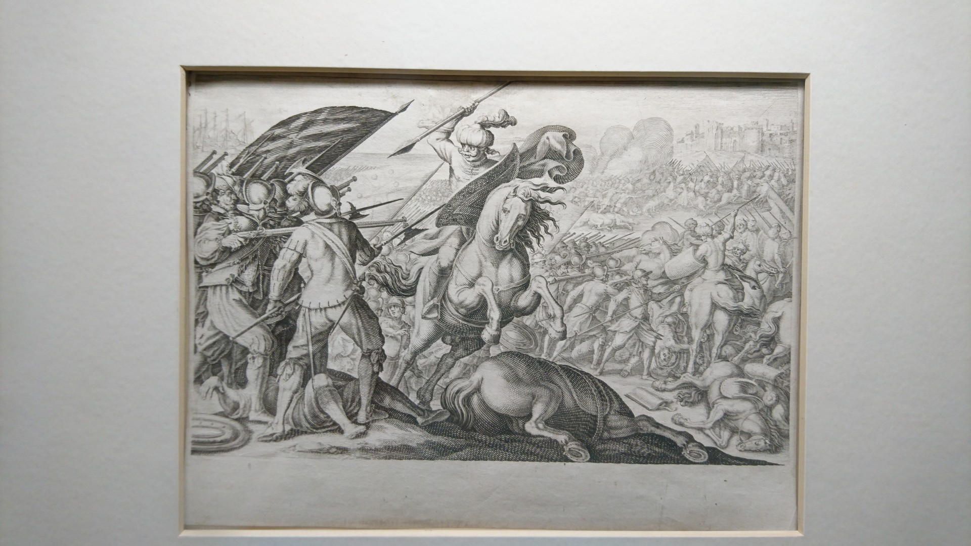 museo-di-palazzo-reale-d4c252bf9afe7b88a