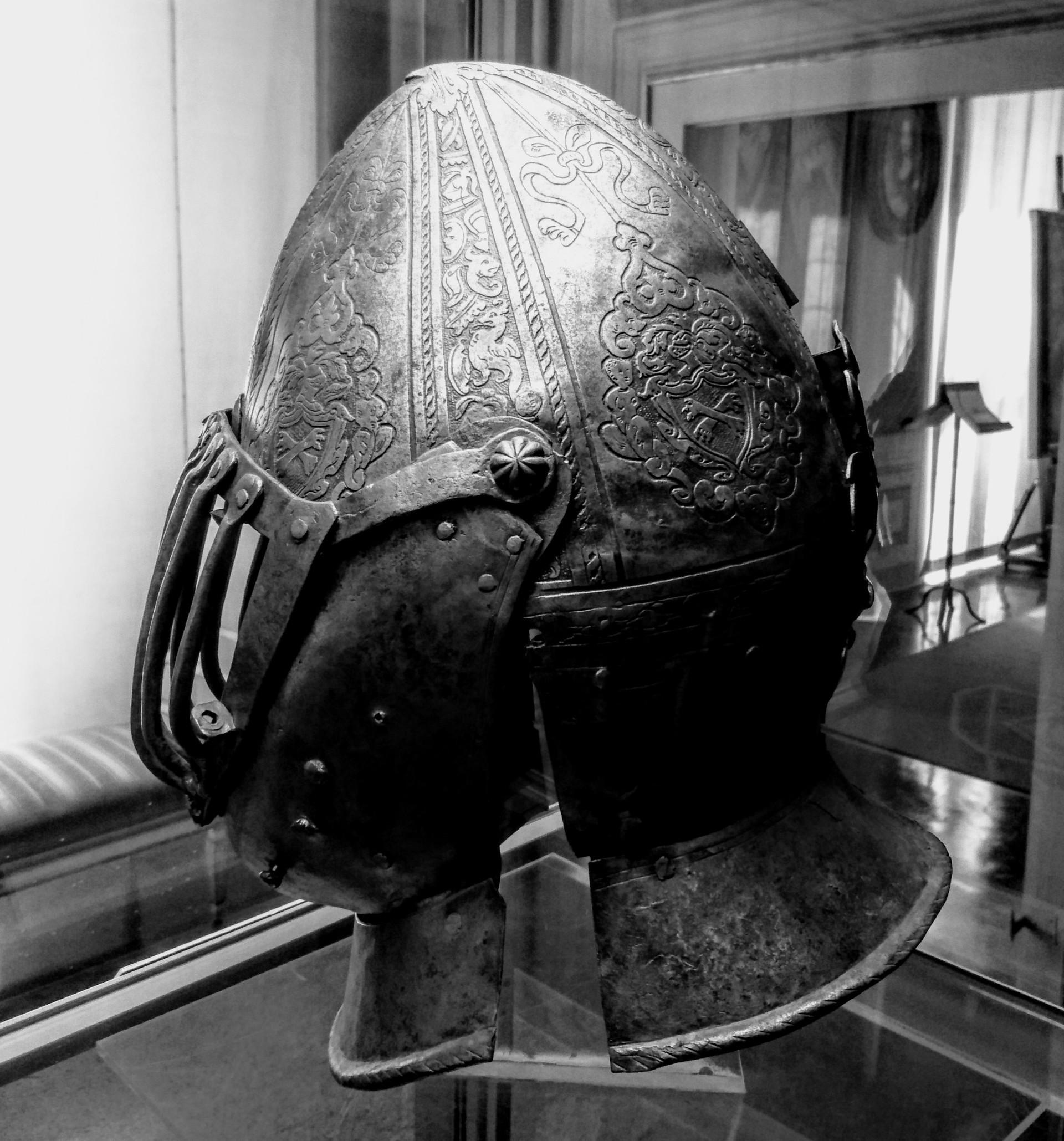 museo-di-palazzo-reale-d708e3214d1dac6e1
