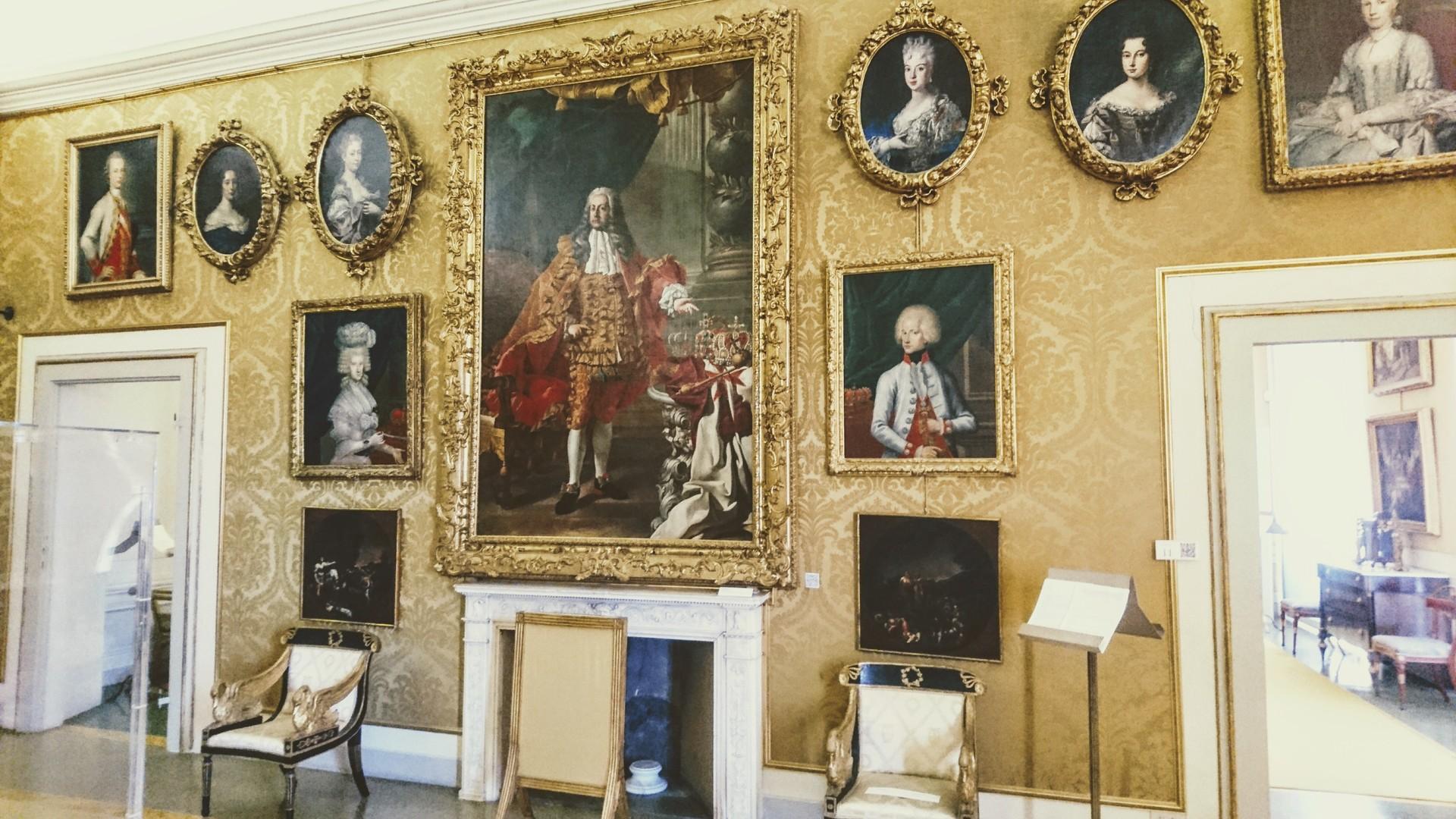 museo-di-palazzo-reale-d89f83253de4e6d80