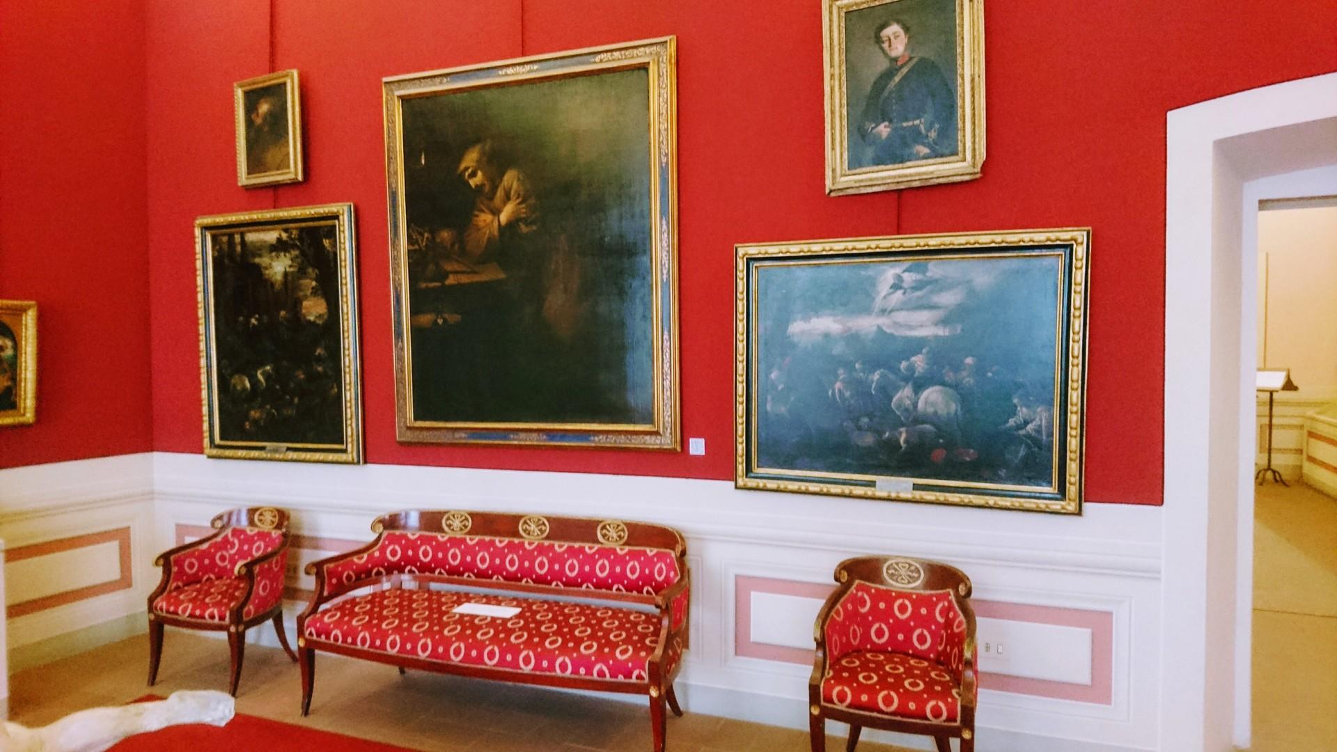 museo-di-palazzo-reale-eb2451305c367c6ec