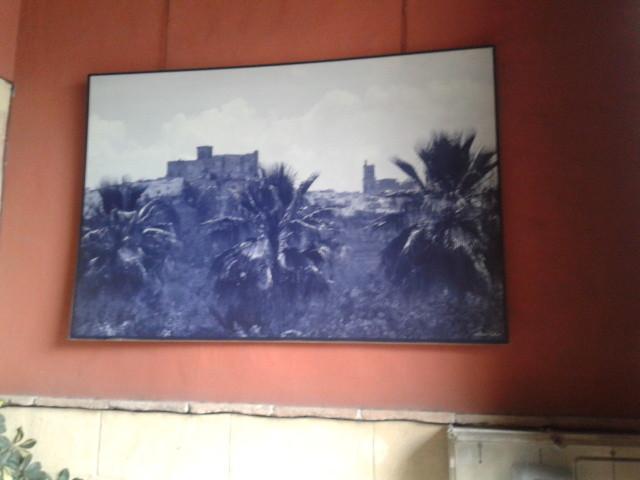museo-fotografia-antigua-arcos-376bbb68f