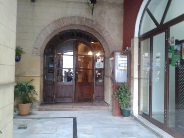 museo-fotografia-antigua-arcos-900d87e9e